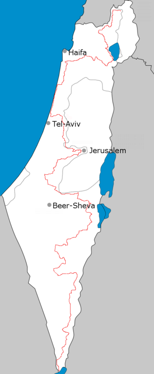 300px-Israel_National_Trail-EN.png