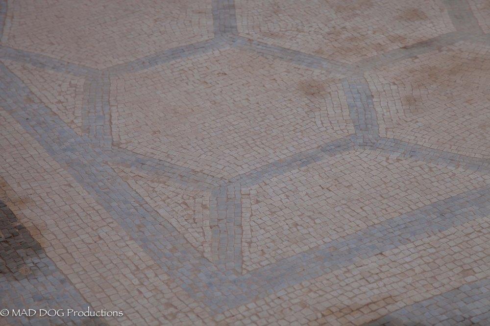 Ein Gedi, Masada, Dead Sea-5776