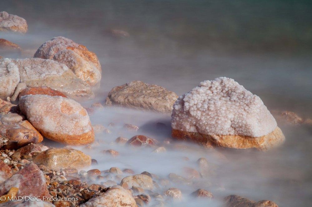 Ein Gedi, Masada, Dead Sea-5818