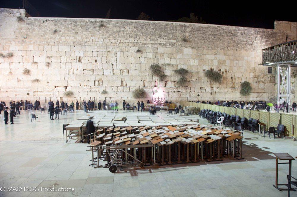 Jerusalem and Tel Aviv-6064