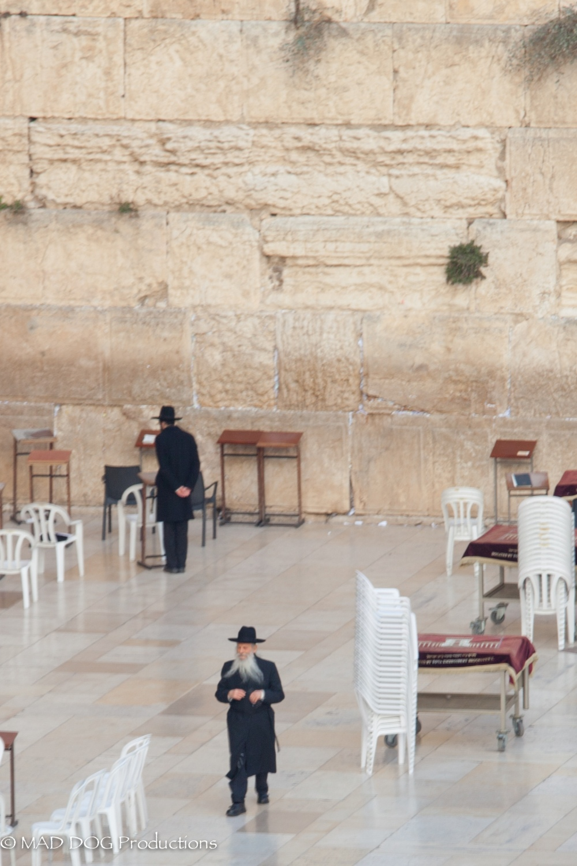 Jerusalem and Tel Aviv-6276