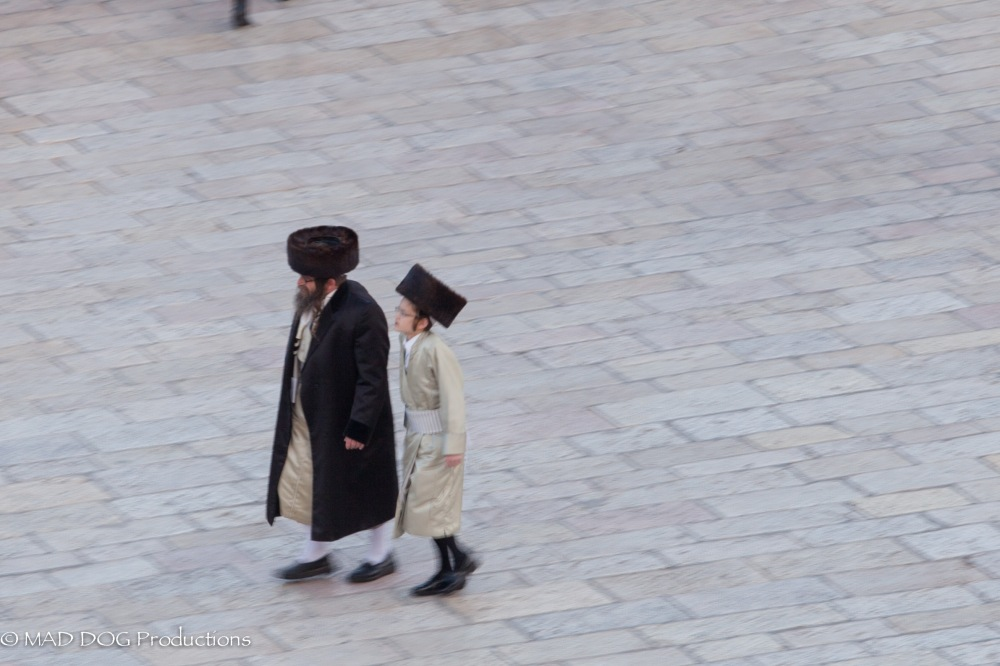 Jerusalem and Tel Aviv-6282