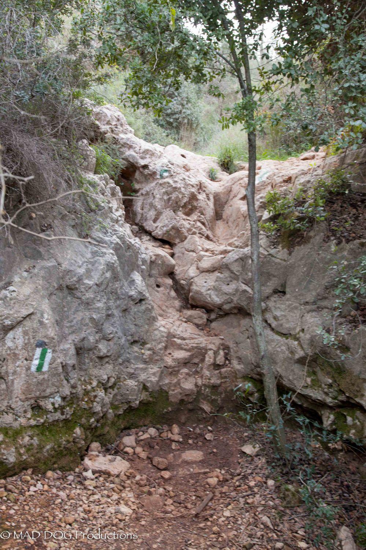 Jerusalem Hike-5983