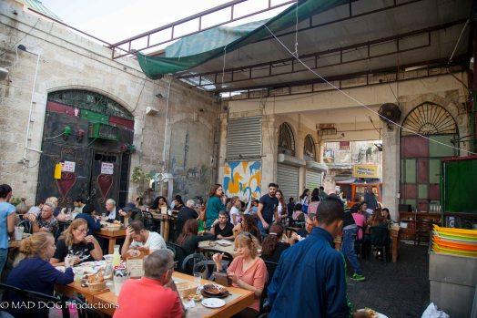 Tel Aviv-5516