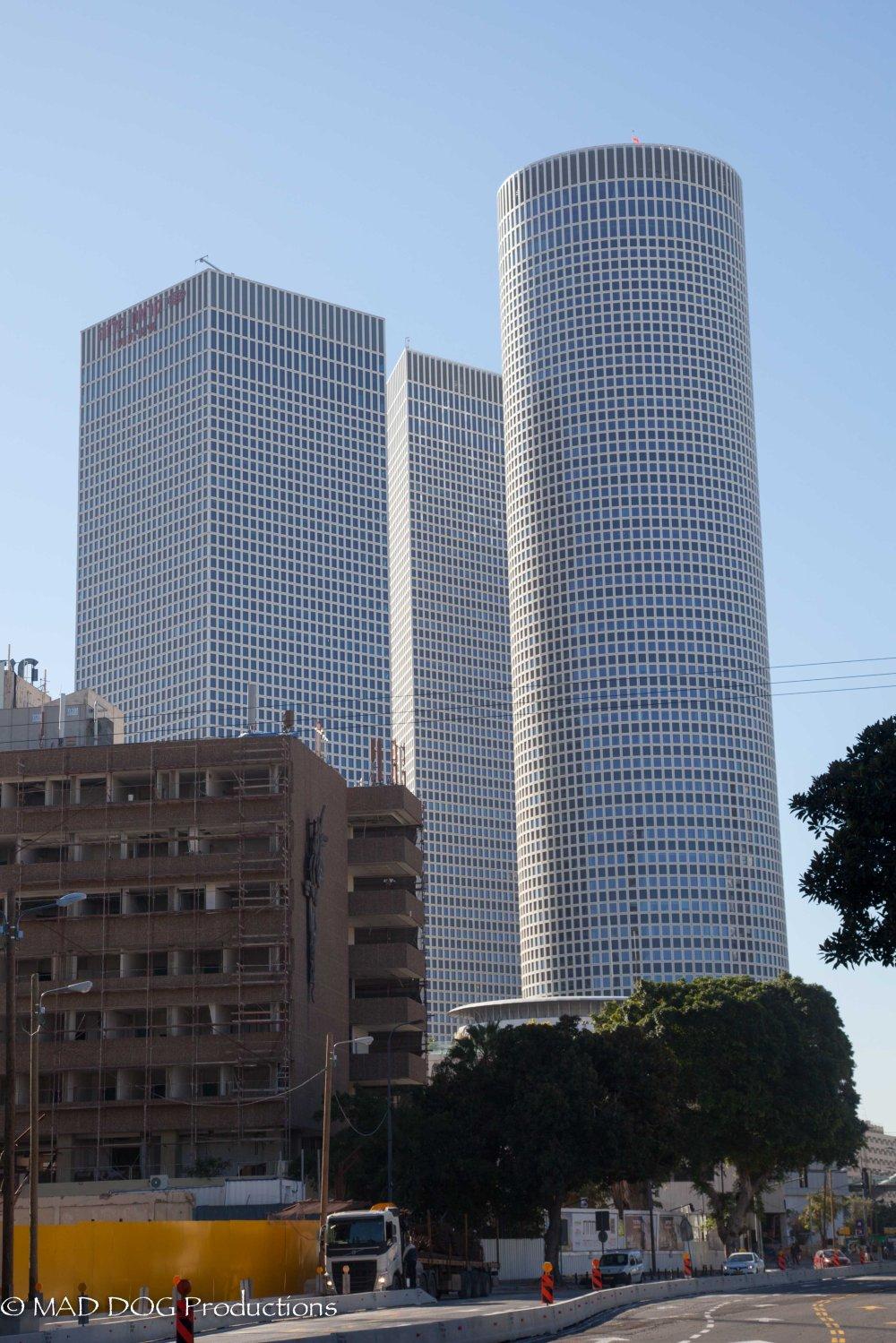 Tel Aviv Museum of Art Weekend-5857