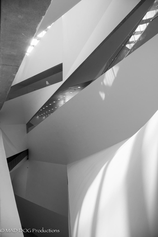 Tel Aviv Museum of Art Weekend-5889