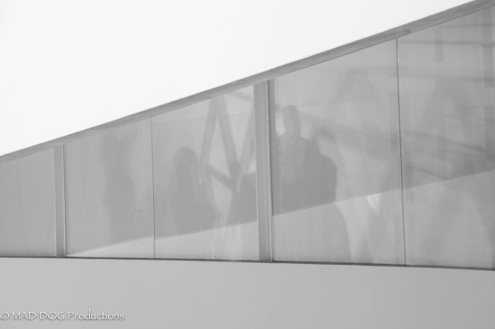 Tel Aviv Museum of Art Weekend-5890