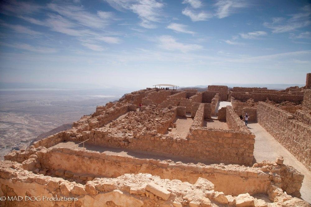 masada, kfar-9985
