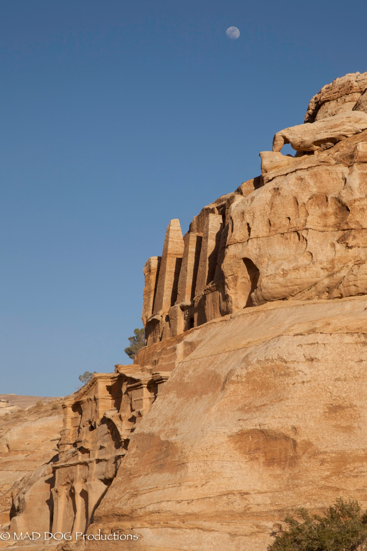 petra wadi musa-0212