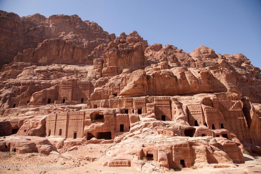 petra wadi musa-0282