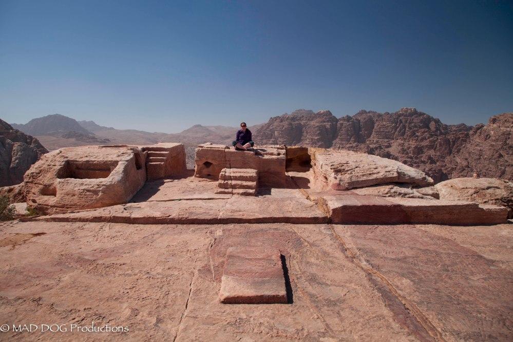 petra wadi musa-0312