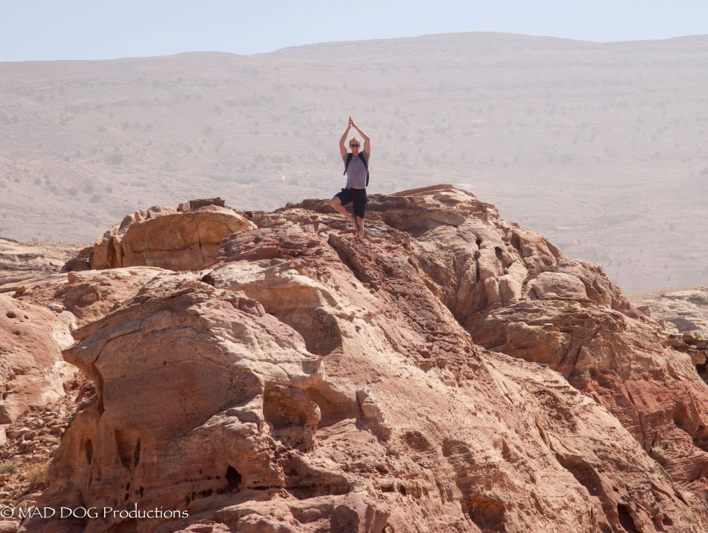 petra wadi musa-0317