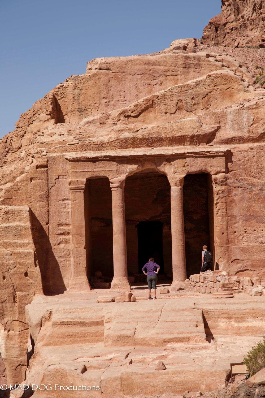 petra wadi musa-0411