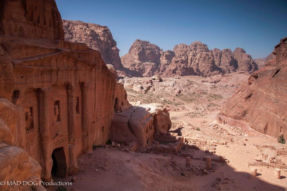 petra wadi musa-0446