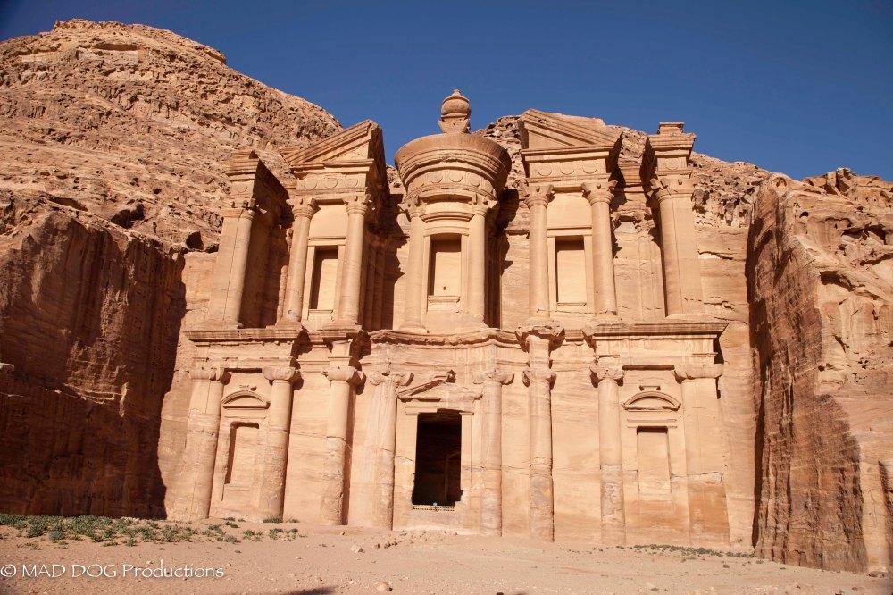 petra wadi musa-0479