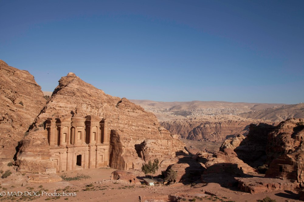 petra wadi musa-0487