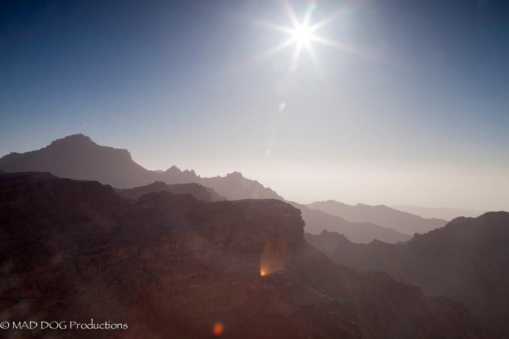petra wadi musa-0502