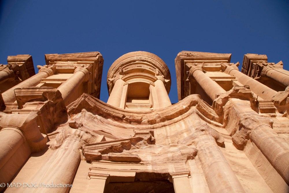 petra wadi musa-0521