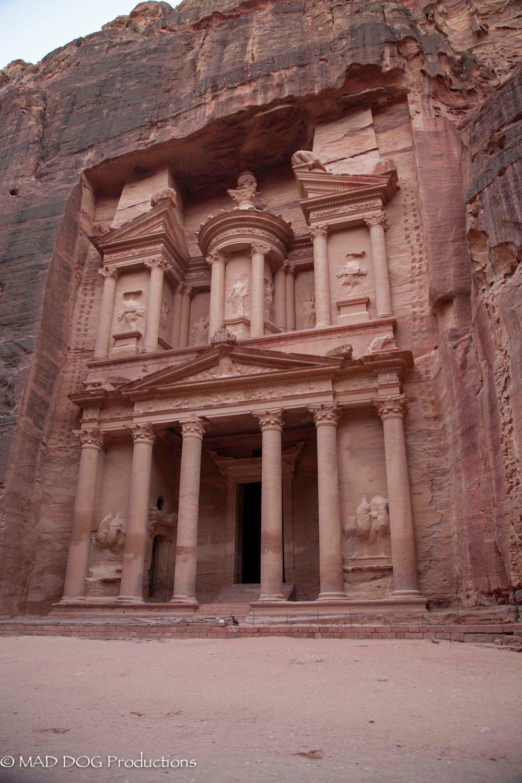 petra wadi musa-0540
