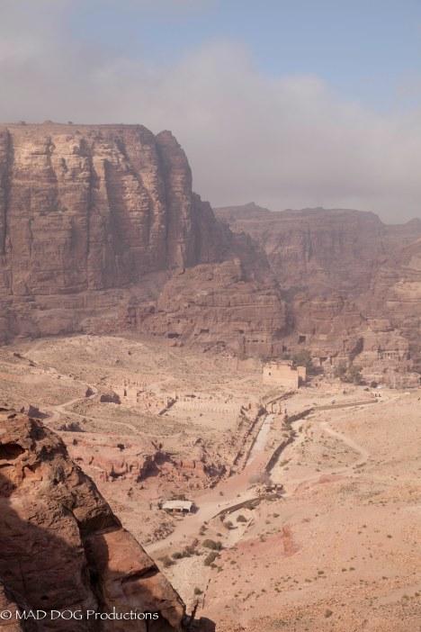 petra wadi musa-0562