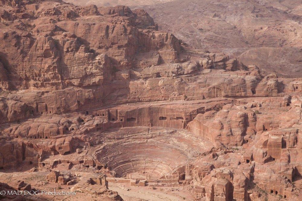 petra wadi musa-0564