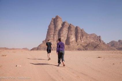 petra wadi musa-0625