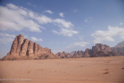 petra wadi musa-0640