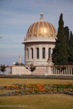 Zachron, Haifa, Caesaria Weekend-9227