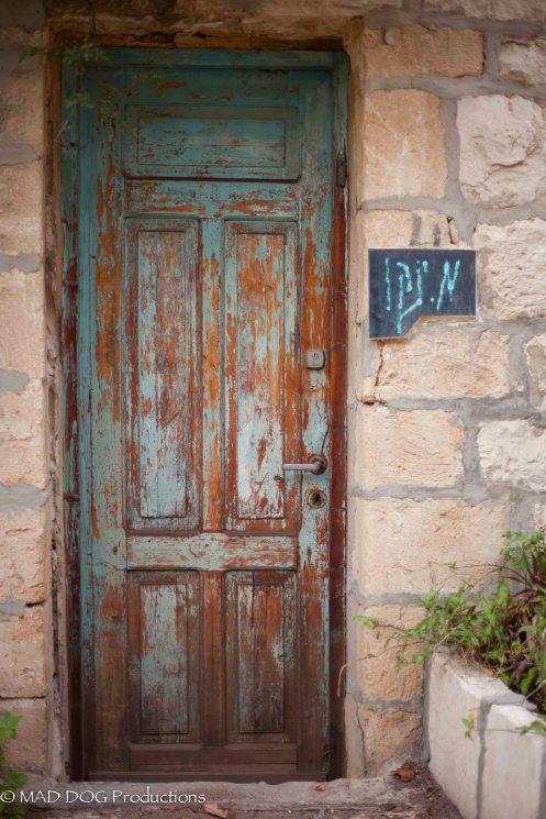 Zachron, Haifa, Caesaria Weekend-9277