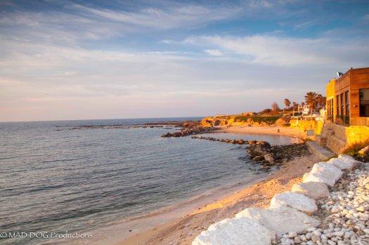 Zachron, Haifa, Caesaria Weekend-9297