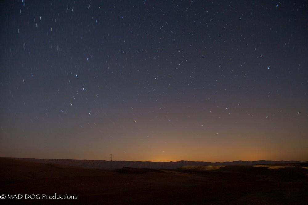mitzpe stars-0700