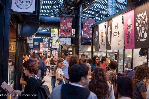 Tel Aviv Weekend-0889