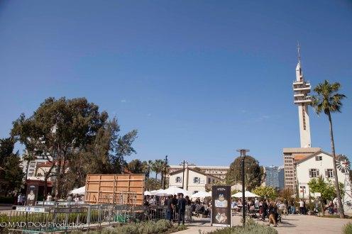 Tel Aviv Weekend-0897