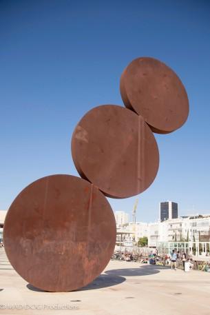 Tel Aviv Weekend-0904