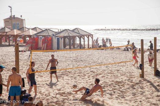 Tel Aviv Weekend-0908