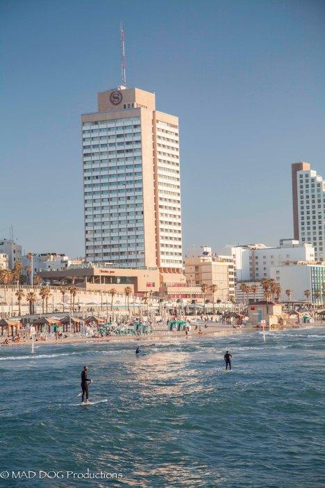 Tel Aviv Weekend-0920