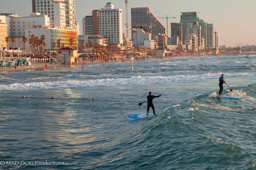 Tel Aviv Weekend-0950