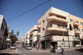 Tel Aviv Weekend-1022