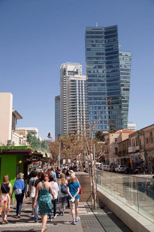 Tel Aviv Weekend-1029