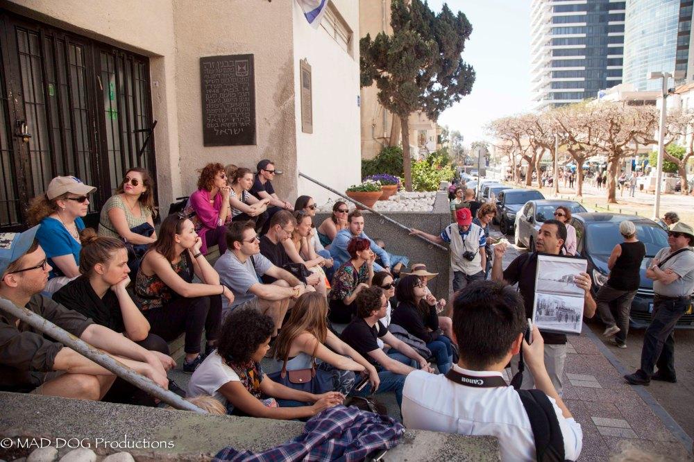 Tel Aviv Weekend-1040