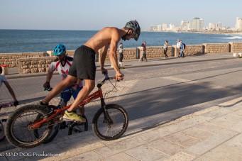 Tel Aviv Weekend-1065