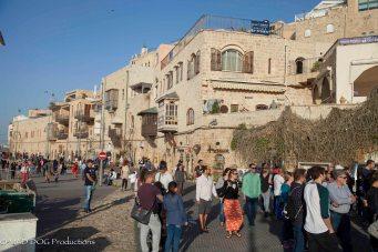 Tel Aviv Weekend-1067