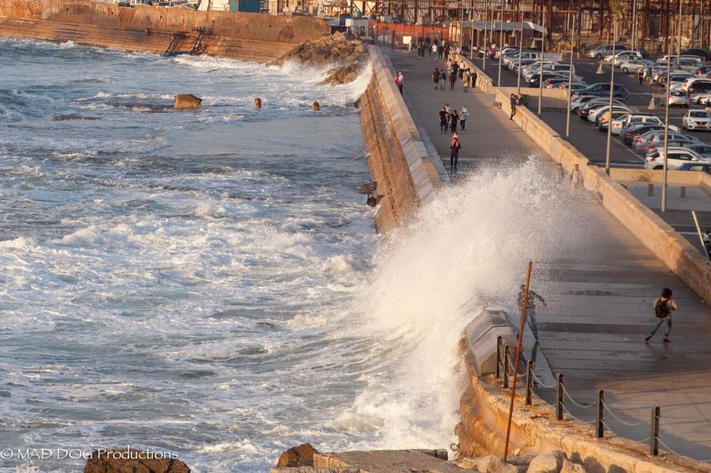 Tel Aviv Weekend-1116