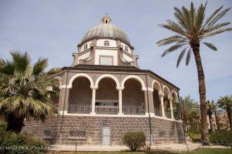 Akko, Sea of Galilee-1231