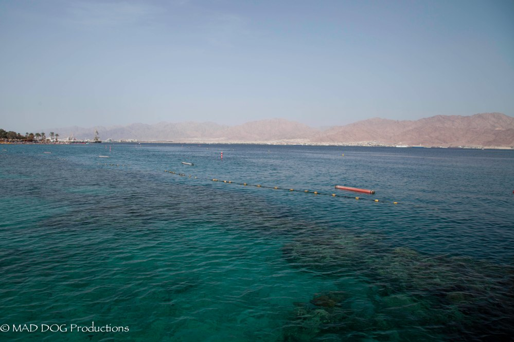 Eilat-1795
