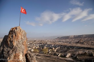 Turkey-1869