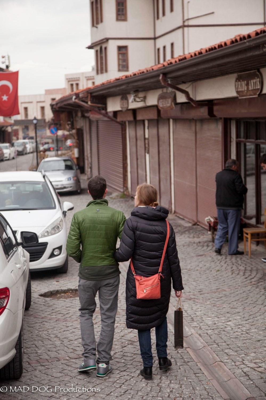 Turkey-2270