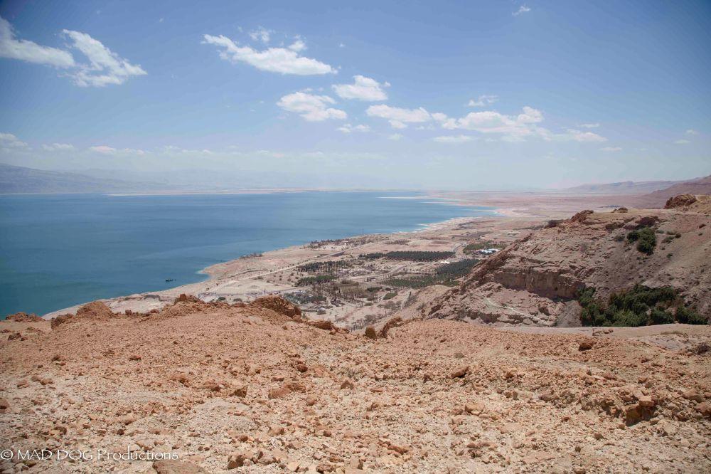 Wadi Weekend 2-3036