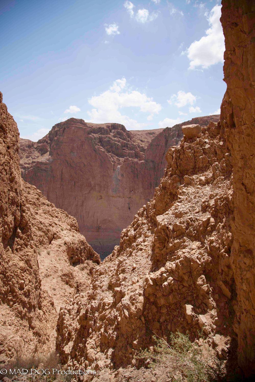 Wadi Weekend 2-3066