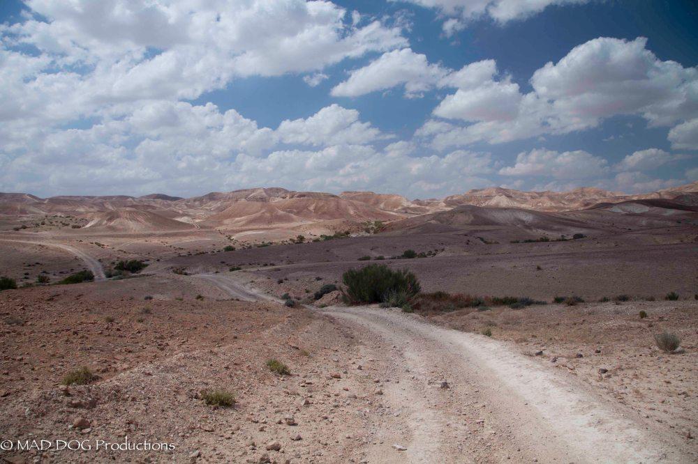 Wadi Weekend 2-3077